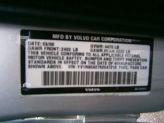 2006 Volvo S60 2.5L Turbo Memphis, Tennessee 29