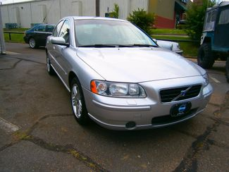 2006 Volvo S60 2.5L Turbo Memphis, Tennessee 19