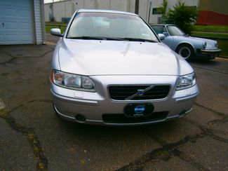 2006 Volvo S60 2.5L Turbo Memphis, Tennessee 20