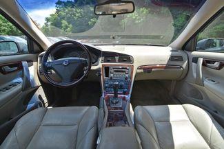2006 Volvo S60 T5 AWD Naugatuck, Connecticut 15