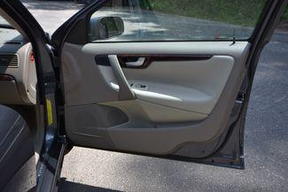 2006 Volvo S60 T5 AWD Naugatuck, Connecticut 9