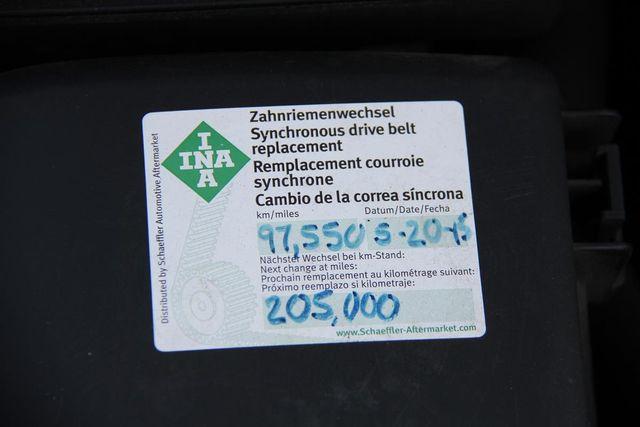 2006 Volvo S60 2.5L Turbo R Santa Clarita, CA 26