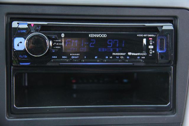 2006 Volvo S60 2.5L Turbo R Santa Clarita, CA 18