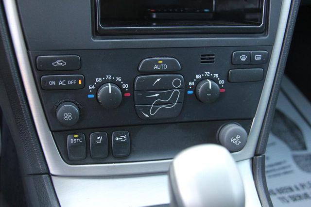 2006 Volvo S60 2.5L Turbo R Santa Clarita, CA 19