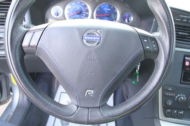 2006 Volvo S60 2.5L Turbo R Santa Clarita, CA 21