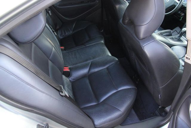 2006 Volvo S60 2.5L Turbo R Santa Clarita, CA 16