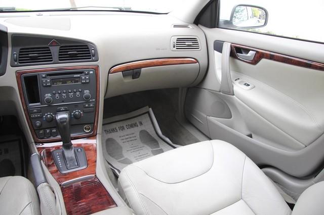 2006 Volvo S60 2.5L Turbo Santa Clarita, CA 14