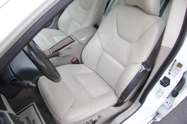 2006 Volvo S60 2.5L Turbo Santa Clarita, CA 17