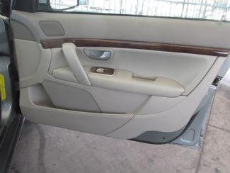 2006 Volvo S80 Gardena, California 13