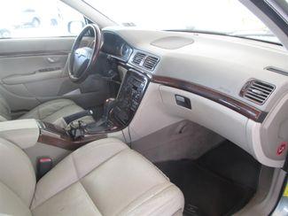 2006 Volvo S80 Gardena, California 8