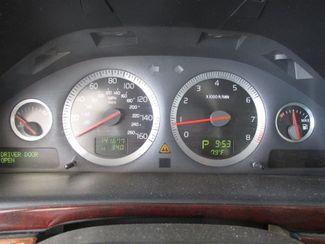 2006 Volvo S80 Gardena, California 5