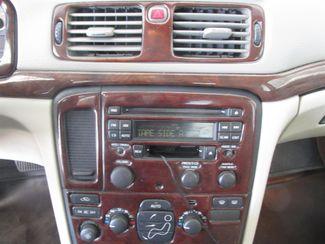 2006 Volvo S80 Gardena, California 6