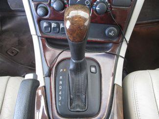 2006 Volvo S80 Gardena, California 7