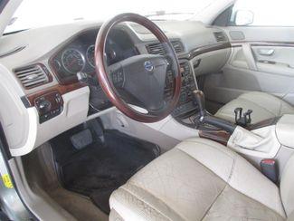 2006 Volvo S80 Gardena, California 4