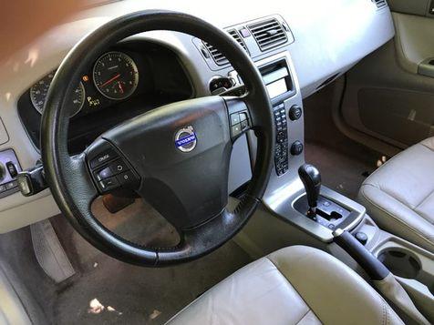 2006 Volvo V50 AWD T5    Malvern, PA   Wolfe Automotive Inc. in Malvern, PA