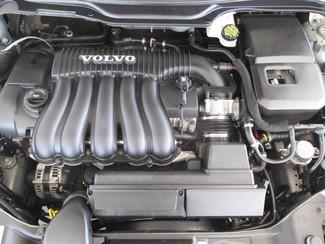 2006 Volvo V50 2.4L Gardena, California 15