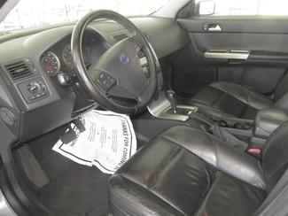 2006 Volvo V50 2.4L Gardena, California 4