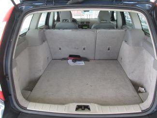 2006 Volvo V50 2.4L Gardena, California 10