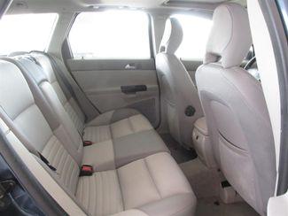 2006 Volvo V50 2.4L Gardena, California 11