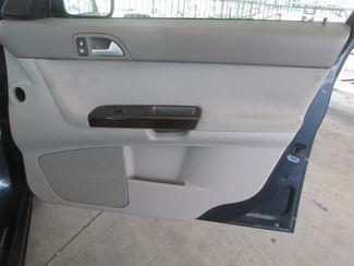 2006 Volvo V50 2.4L Gardena, California 12