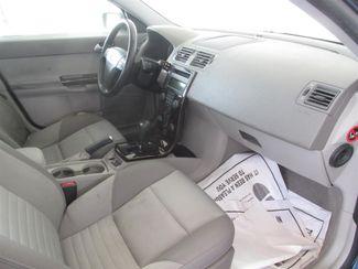 2006 Volvo V50 2.4L Gardena, California 13
