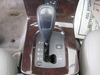2006 Volvo V50 2.4L Gardena, California 6