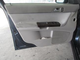 2006 Volvo V50 2.4L Gardena, California 7