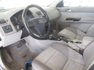 2006 Volvo V50 2.4L Gardena, California 8