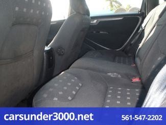 2006 Volvo V70 2.4L Lake Worth , Florida 5