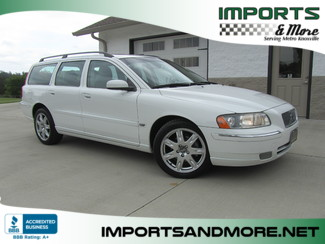 2006 Volvo V70 in Lenoir City, TN