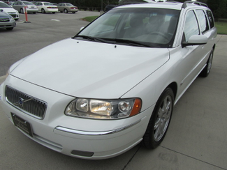 2006 Volvo V70 25T Wagon Imports and More Inc  in Lenoir City, TN
