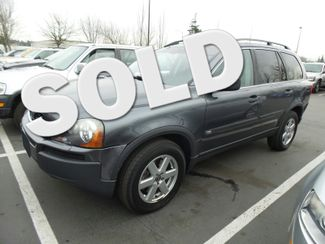 2006 Volvo XC90 2.5T AWD  3rd Row 1-Owner Low Miles Bend, Oregon