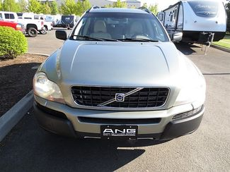 2006 Volvo XC90 2.5L Turbo Bend, Oregon 1