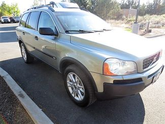 2006 Volvo XC90 2.5L Turbo Bend, Oregon 2
