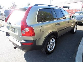 2006 Volvo XC90 2.5L Turbo Bend, Oregon 3