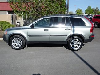 2006 Volvo XC90 2.5L Turbo Bend, Oregon 6