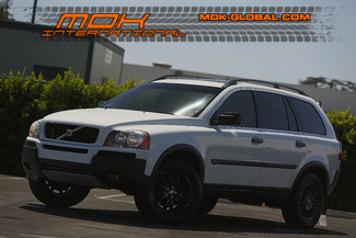 2006 Volvo XC90 2.5L Turbo - AWD - 3RD ROW SEATS in Los Angeles