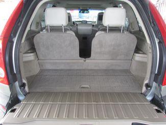 2006 Volvo XC90 4.4L V8 Gardena, California 11