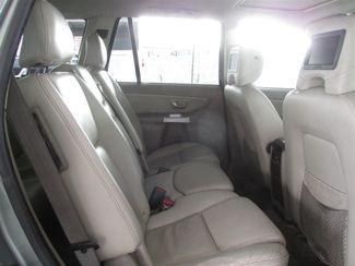 2006 Volvo XC90 4.4L V8 Gardena, California 12