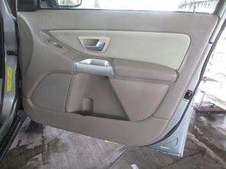 2006 Volvo XC90 4.4L V8 Gardena, California 13