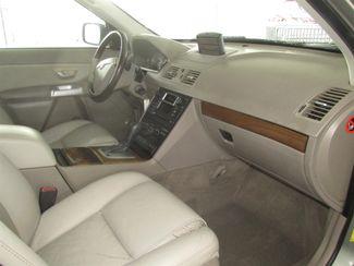 2006 Volvo XC90 4.4L V8 Gardena, California 8