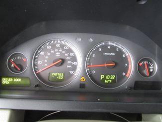 2006 Volvo XC90 4.4L V8 Gardena, California 5