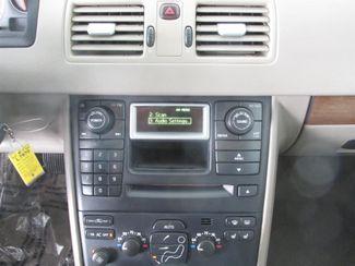 2006 Volvo XC90 4.4L V8 Gardena, California 6