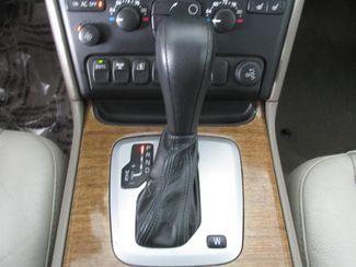 2006 Volvo XC90 4.4L V8 Gardena, California 7