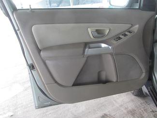 2006 Volvo XC90 4.4L V8 Gardena, California 9