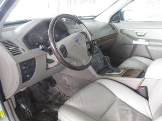 2006 Volvo XC90 4.4L V8 Gardena, California 4