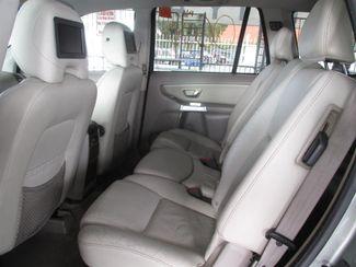 2006 Volvo XC90 4.4L V8 Gardena, California 10
