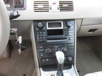 2006 Volvo XC90 4.4L V8 Memphis, Tennessee 9