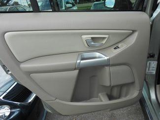2006 Volvo XC90 4.4L V8 Memphis, Tennessee 15