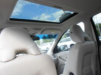 2006 Volvo XC90 4.4L V8 Memphis, Tennessee 16